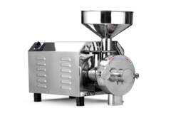 Akita jp AKDMJP-40 Mill for grinding grain into flour, corn, spices, coffee