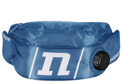 Термобак Noname Drinking Belt Blue 2020