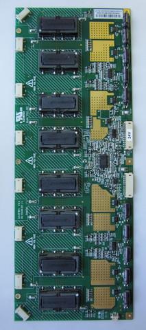 V144-001 инвертор