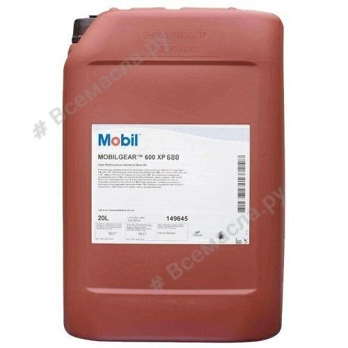 Mobil MOBILGEAR 600 XP 680 Photo_600xp680.jpg