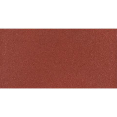 Pavimento/floor Tile Red подступенок 15х30см красный