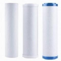 Комплект модулей сменных фильтрующих РР5-В510-06-07, арт.и1805