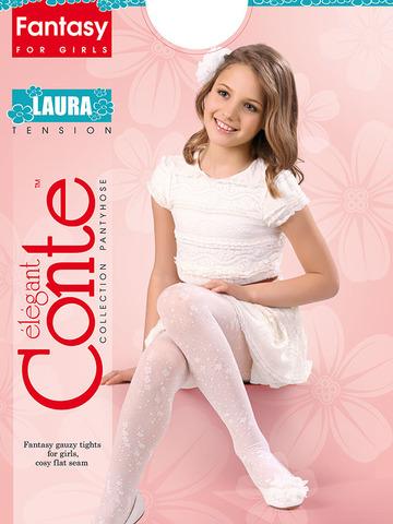 Детские колготки Laura Conte