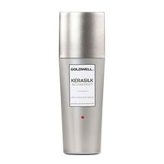 Kerasilk Premium Reconstruct Restorative Balm - Восстанавливающий бальзам с кератином для поврежденных волос