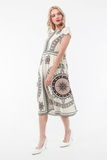 Платье З440-541