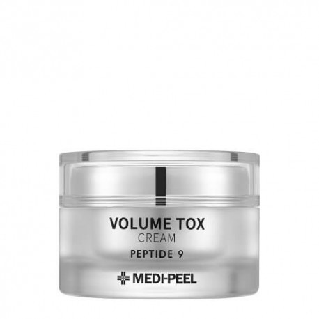 Крем MEDI-PEEL Volume Tox Cream Peptide 9 50 мл