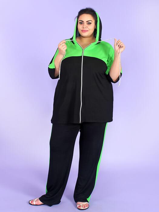 дешевые спортивные костюмы женские больших размеров