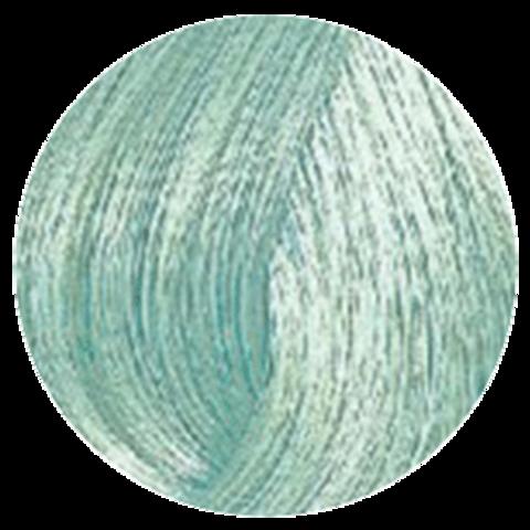 Wella Professional Color Touch Instamatic Jaded Mint (Изумрудный поток) - Тонирующая краска для волос