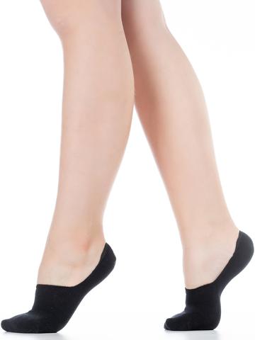 Детские носки 3730-1 Hobby Line