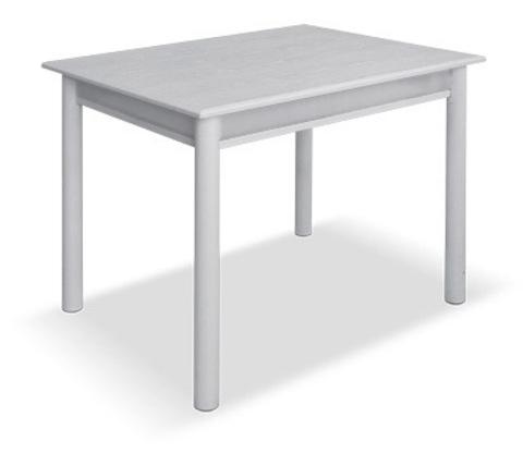 Стол обеденный СО-02 - фото