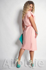 Платье - 30467