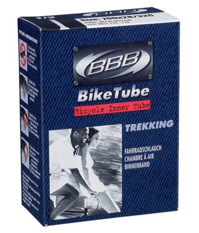 Картинка велокамера BBB BTI-82