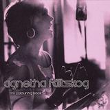 Agnetha Faltskog / My Colouring Book (CD)