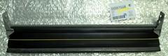 Уплотнитель нижний ПММ BOSCH (40 cm)