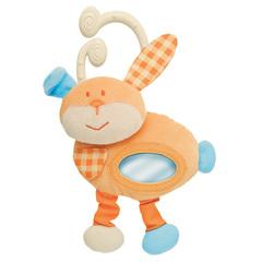 Chicco Игрушка-подвеска