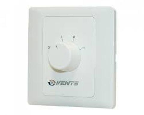 Регулятор скорости Vents P3-1-300