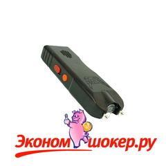 Электрошокер Удар 704 Extra Удар 2У Стандарт