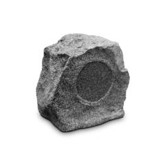 Корпусные громкоговорители Apart Rock608