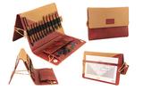 KnitPro Набор съемных спиц Ginger Deluxe Special IC 31282