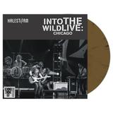 Halestorm / Into The Wild Live: Chicago (Coloured Vinyl)(10' Vinyl EP)