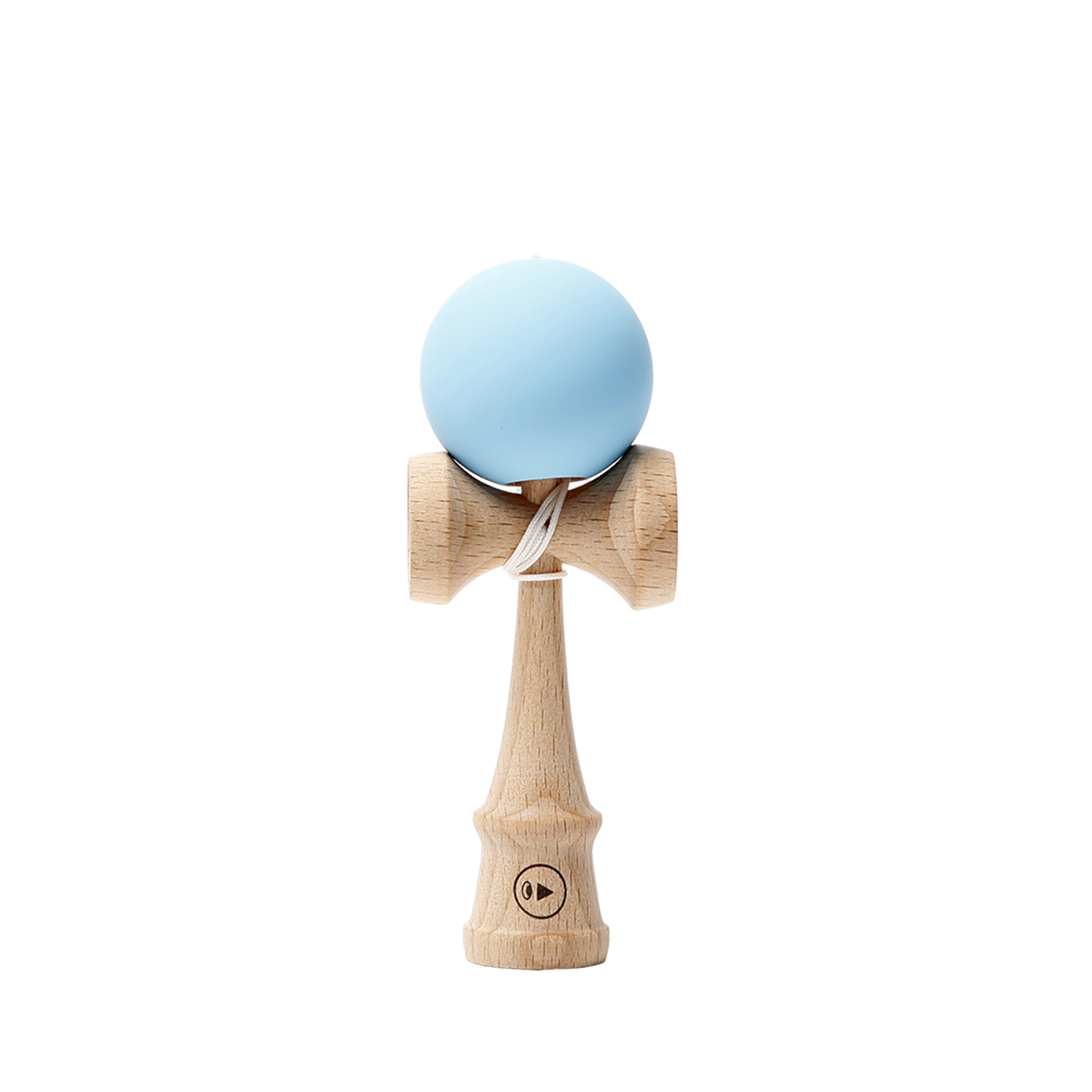 Кендама PLAY POCKET (карманная) (Kendama Europe)