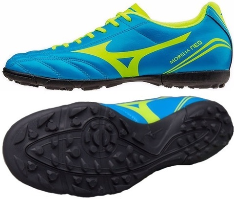 Шиповки Morelia Neo Classic AS P1GD1656 44