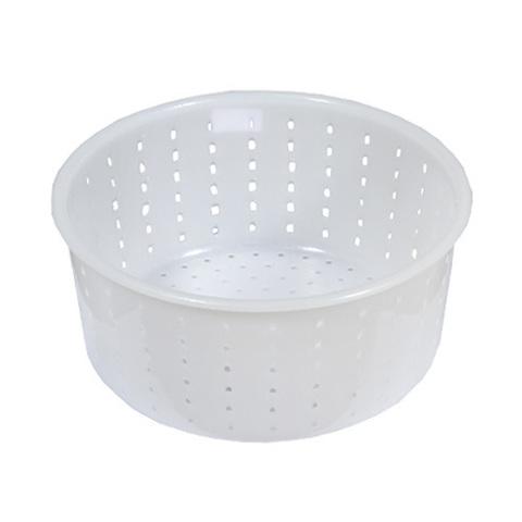Форма для сыра 15х7,2