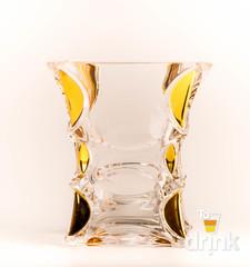Набор для виски 7 предметов BG, фото 2