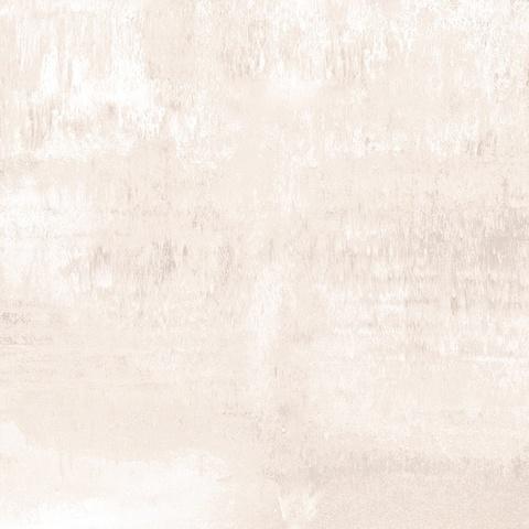 Плитка напольная Росси 01-10-1-16-01-11-1752 385х385