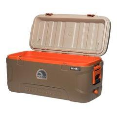 Купить Термоконтейнер Igloo Sportsman 120 Super Tough напрямую от производителя недорого.