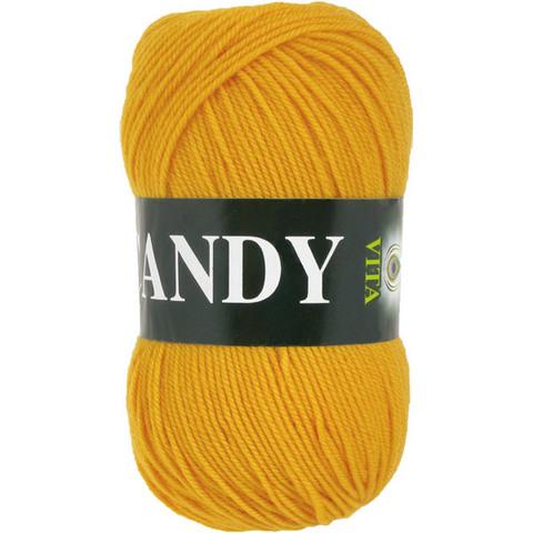 CANDY  (цена за упаковку)