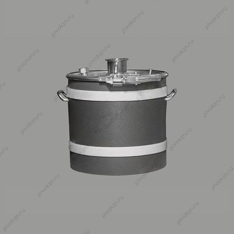 Утеплитель для кубов ХД-2-25 lite и ХД-25/ун middle