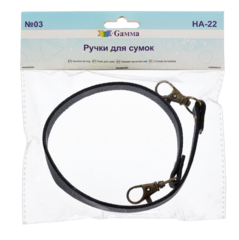 ручка-для-сумки-ha-22-упаковка