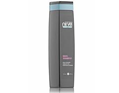 NIRVEL шампунь для вьющихся волос rizos shampoo 250 мл