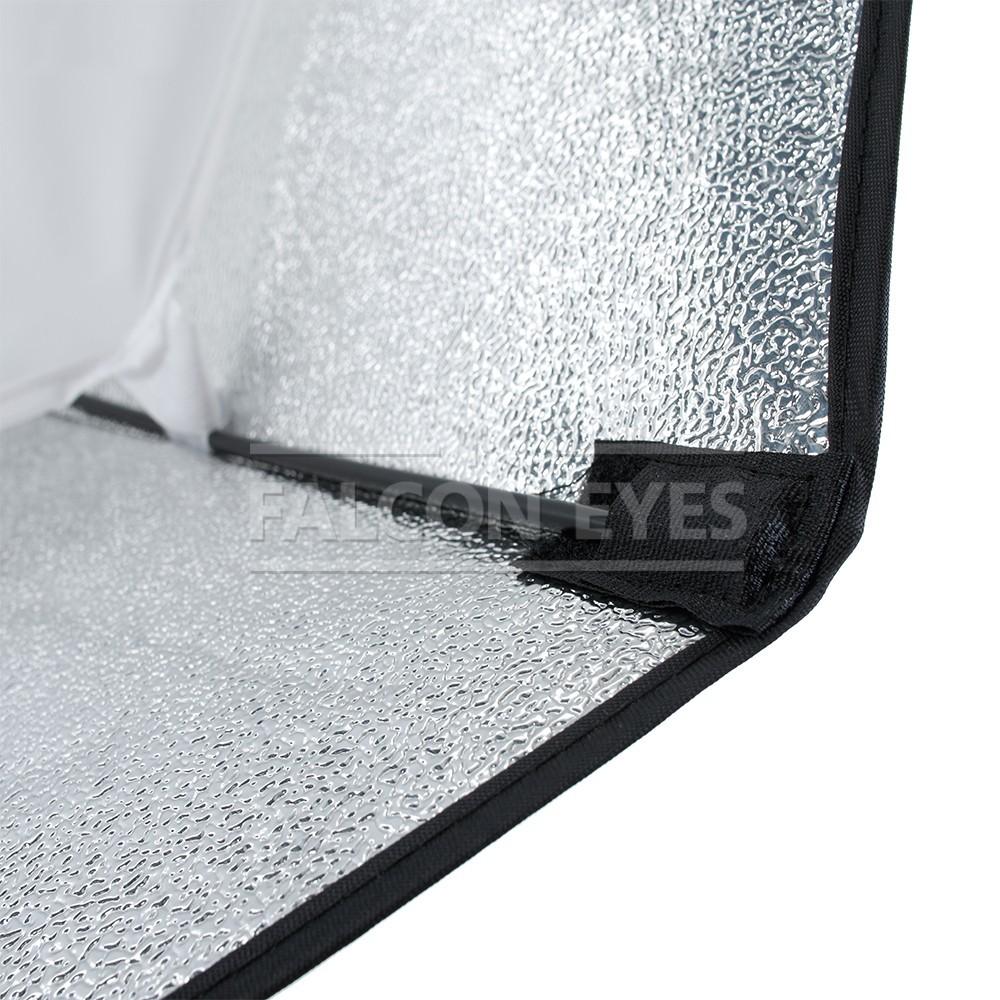 Falcon Eyes FEA-SB 50200 BW