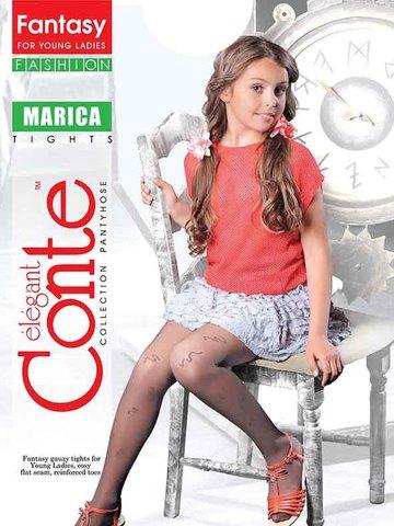Детские колготки Marica Conte