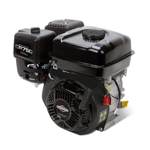 ДвигательBriggs&Stratton SR750