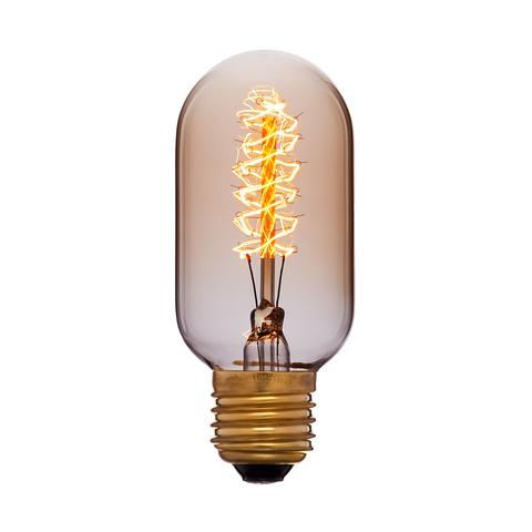 Лампа накаливания T45 F5