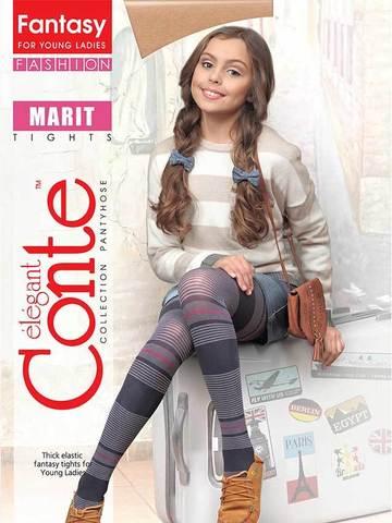 Детские колготки Marit Conte