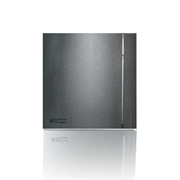 Silent Design series Накладной вентилятор Soler & Palau SILENT-100 CRZ DESIGN-4С GREY  (таймер) 61b2b5ccbf4016e3258864a213c55cc2.jpeg