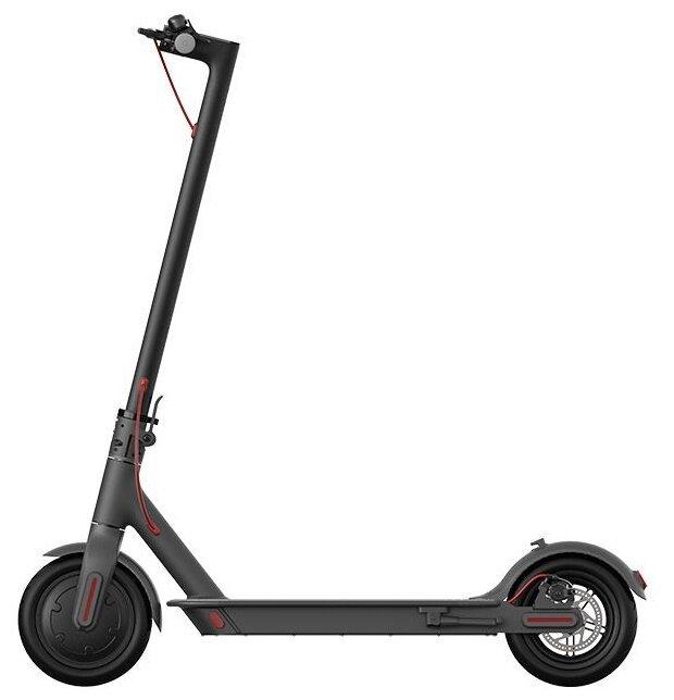 Самокаты Электросамокат Mi Electric Scooter 1S xiaomi_scooter_1s_1.jpg