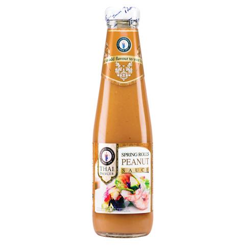 https://static-ru.insales.ru/images/products/1/2364/139381052/Spring_Roll_Peanut_Sauce.jpg