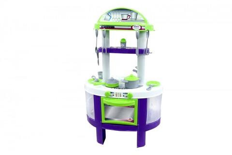 Набор Детской кухни Baby Glo №1 (в пакете)