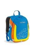Рюкзак Tatonka Alpine Kid 6 bright blue