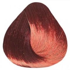 66/56 Яркая самба Estel крем-краска ESSEX PRINCESS Extra Red