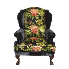 кресло M323