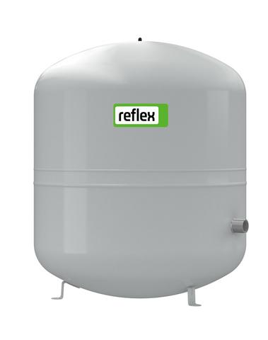 Reflex  Мембранный бак N 250/6