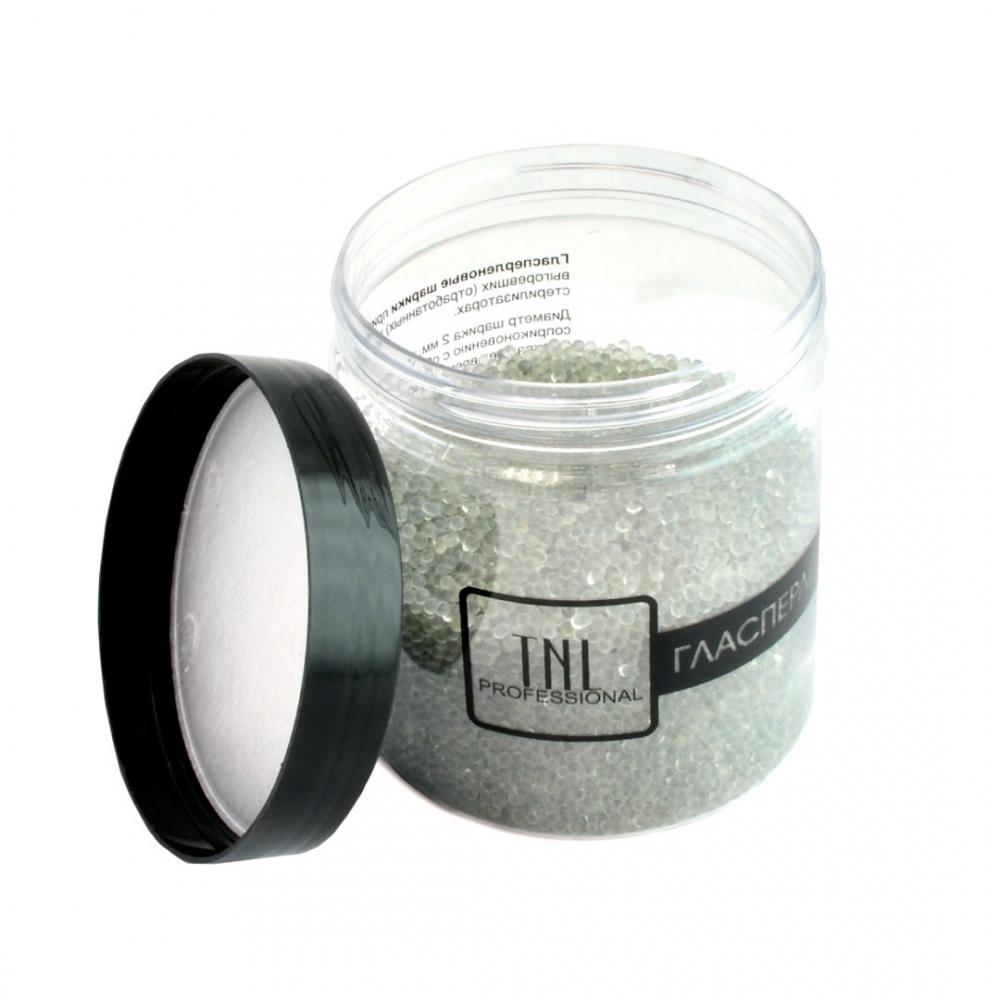 Шарики TNL, Шарики для гласперленового стерилизатора, 500гр 5f7ef9c0ebd8029b1249ad1c1d5a2d1f.jpg