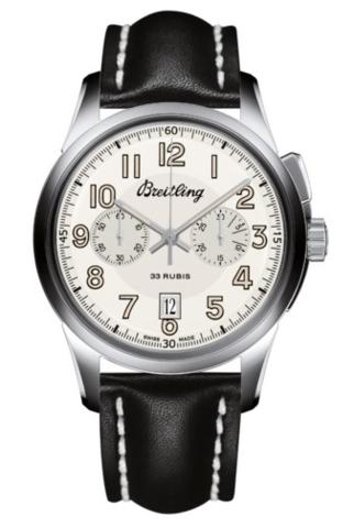 Breitling  AB141112/G799/435Х