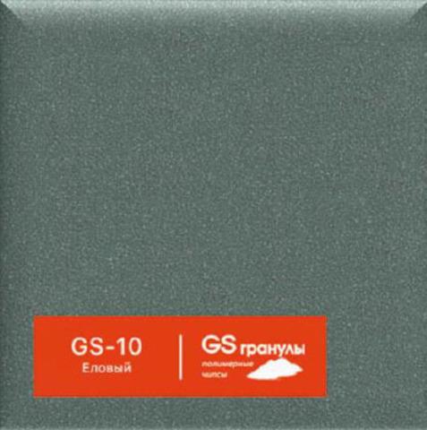 Столешница из искусственного камня PROlit GS-10 (еловый)